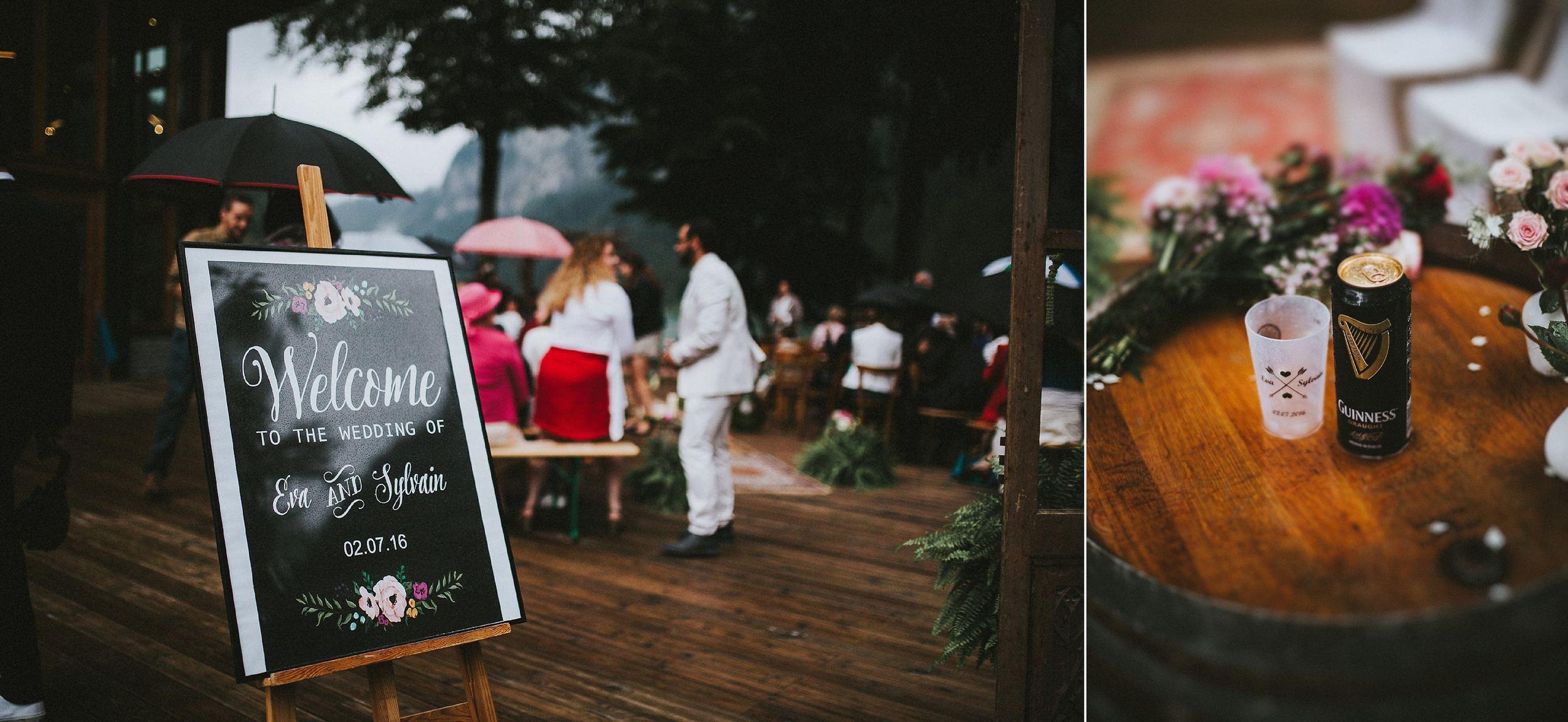 mariage-suisse-haute-savoie-domaine-baron-steven-bassillieaux-bordeaux-dordogne-wedding-photographe-22.jpg