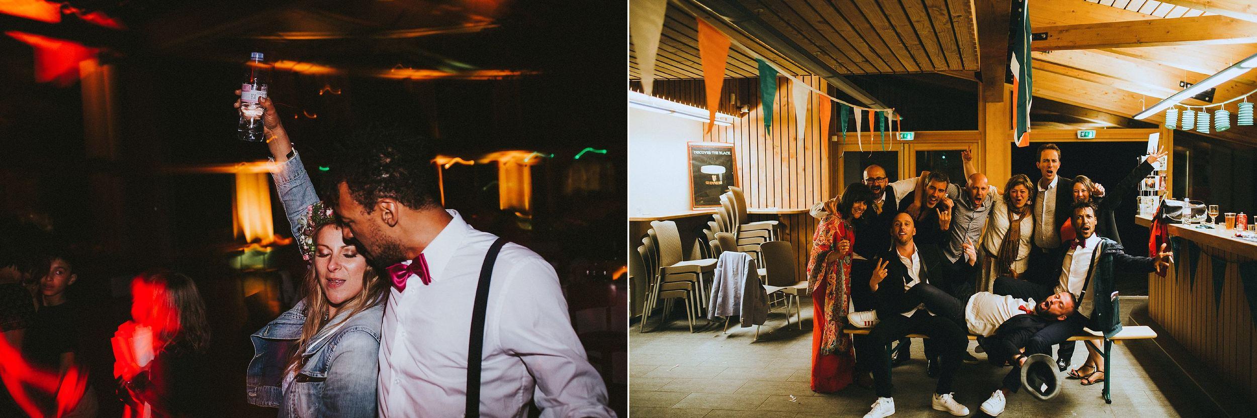 mariage-suisse-haute-savoie-domaine-baron-steven-bassillieaux-bordeaux-dordogne-wedding-photographe-32.jpg
