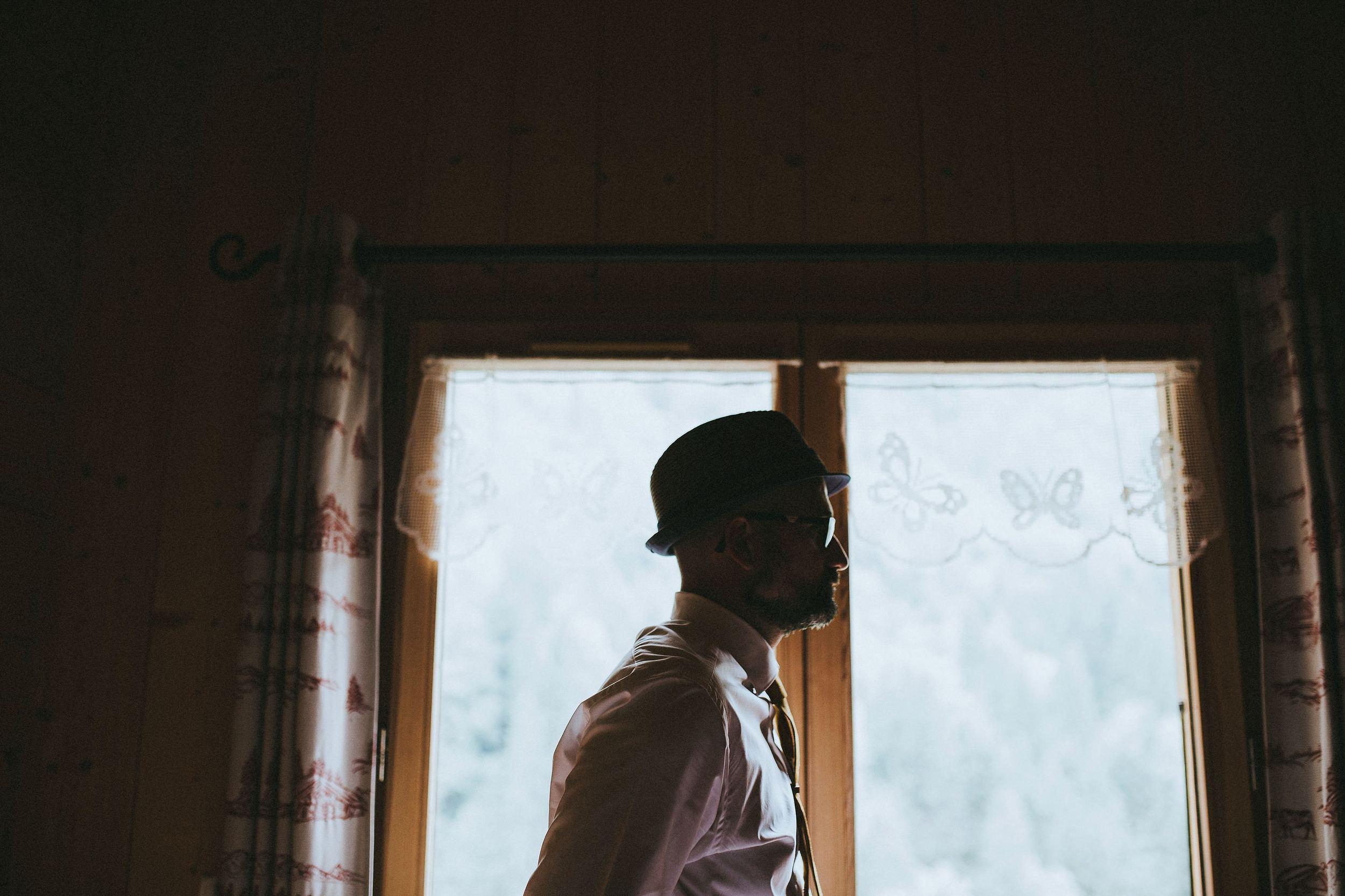 mariage-suisse-haute-savoie-domaine-baron-steven-bassillieaux-bordeaux-dordogne-wedding-photographe-44.jpg