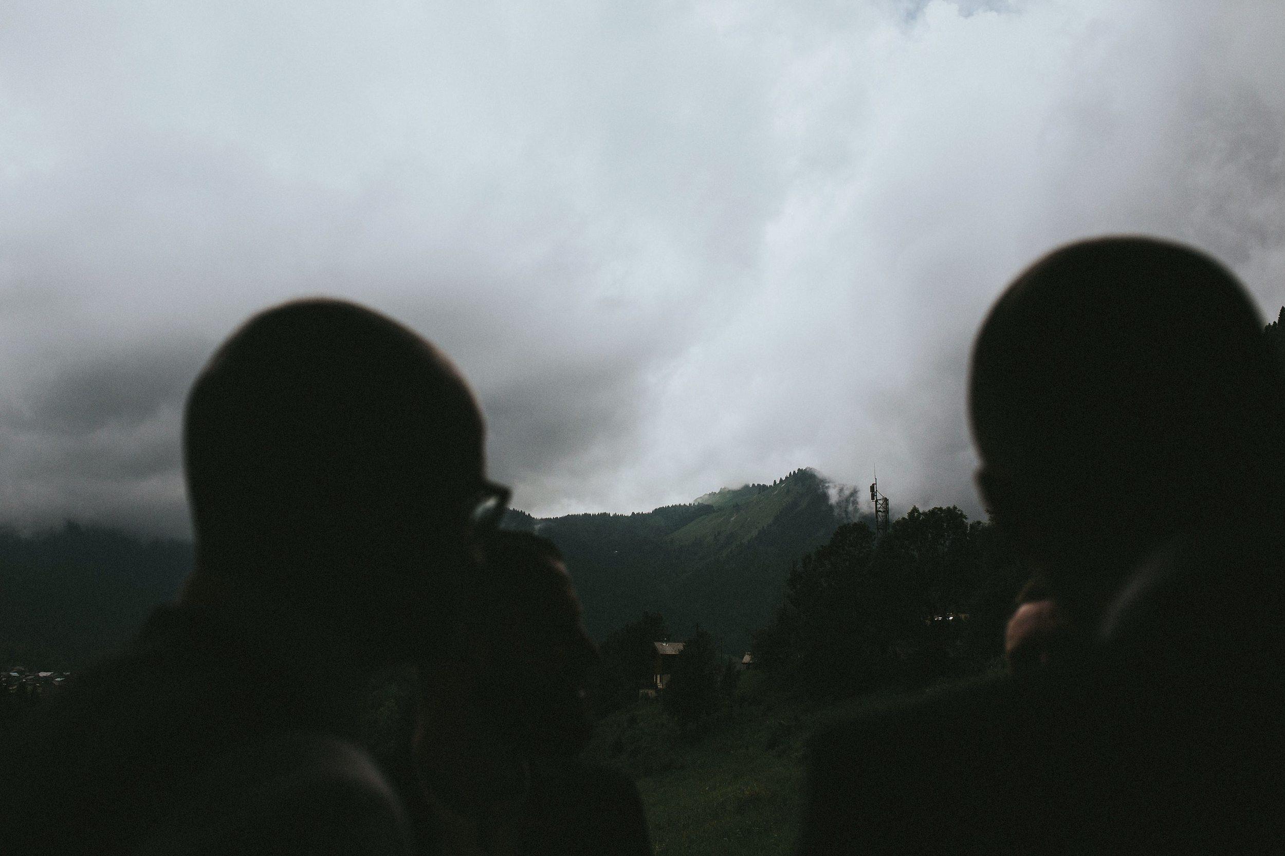 mariage-suisse-haute-savoie-domaine-baron-steven-bassillieaux-bordeaux-dordogne-wedding-photographe-47.jpg