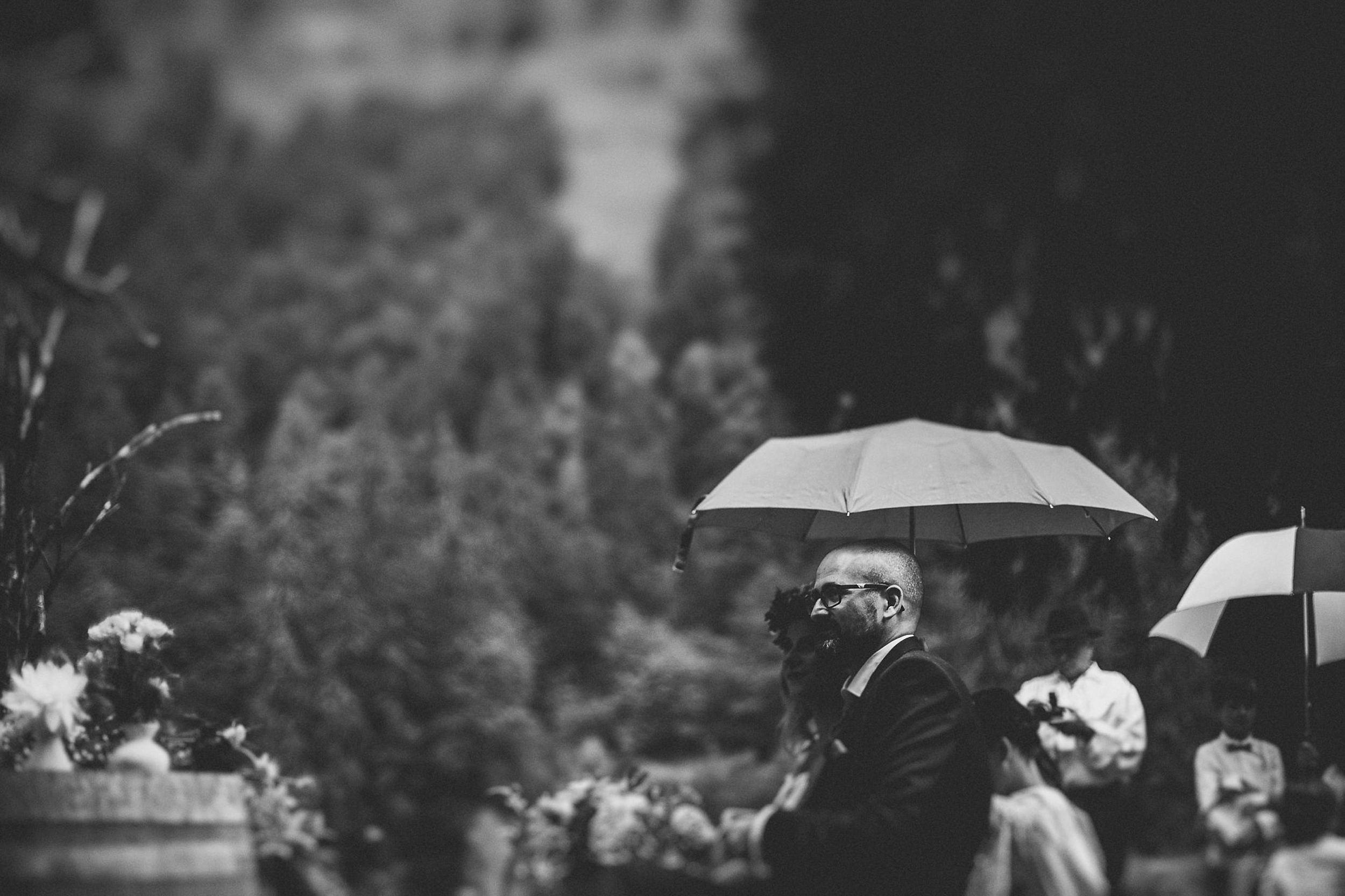 mariage-suisse-haute-savoie-domaine-baron-steven-bassillieaux-bordeaux-dordogne-wedding-photographe-51.jpg