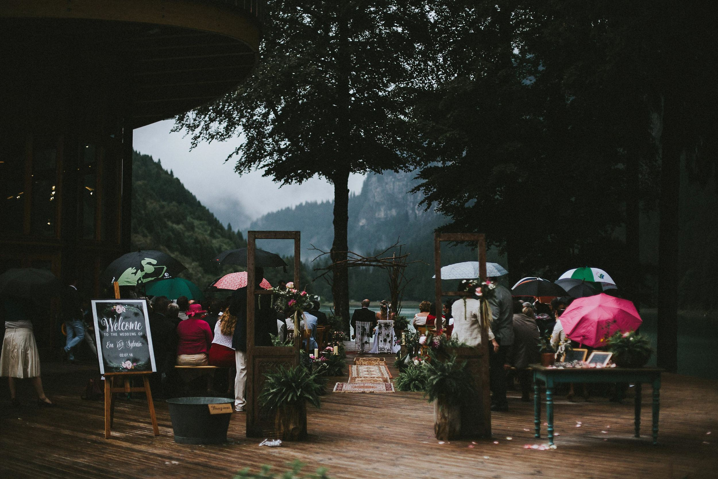 mariage-suisse-haute-savoie-domaine-baron-steven-bassillieaux-bordeaux-dordogne-wedding-photographe-52.jpg
