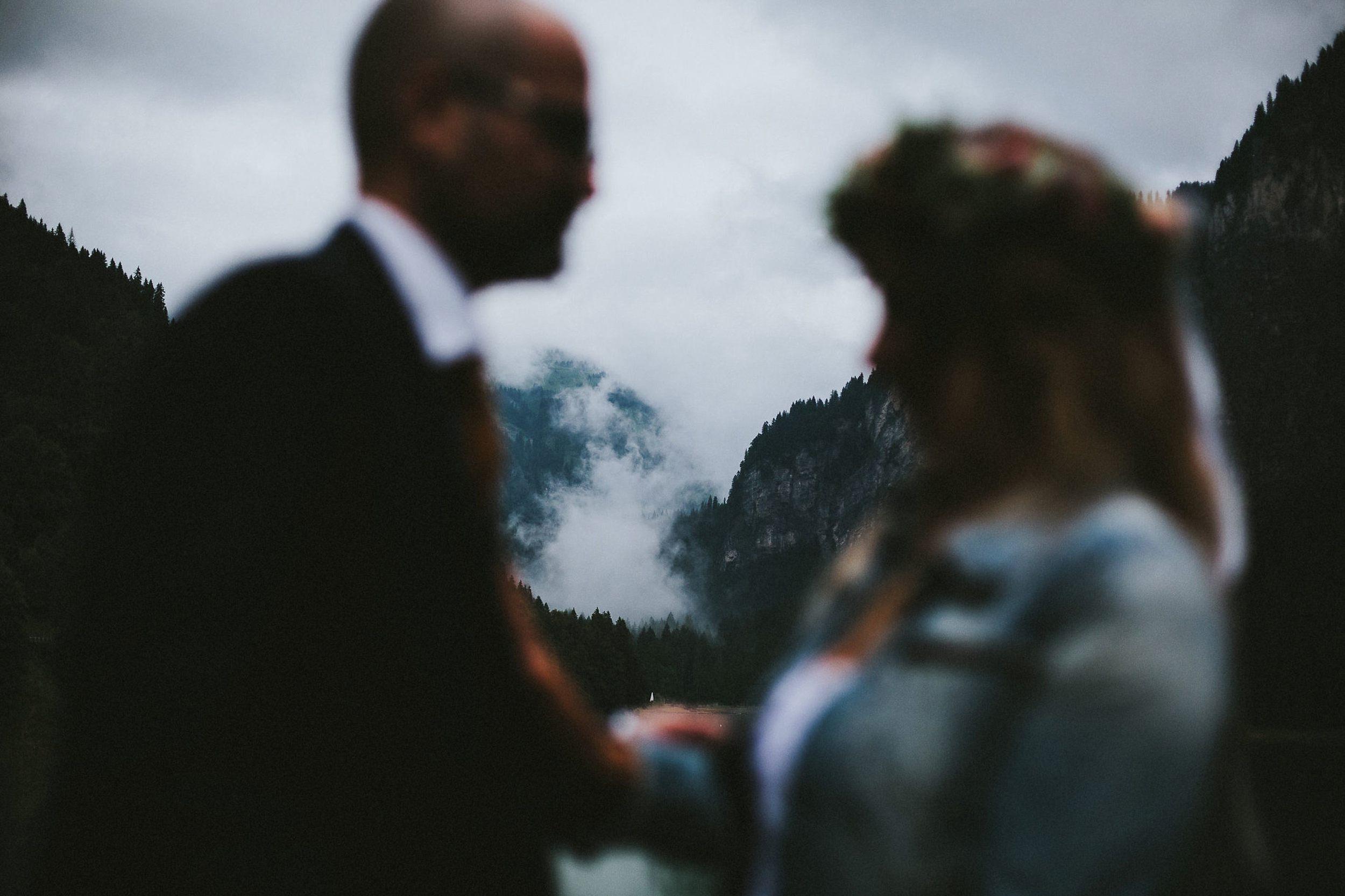 mariage-suisse-haute-savoie-domaine-baron-steven-bassillieaux-bordeaux-dordogne-wedding-photographe-62.jpg