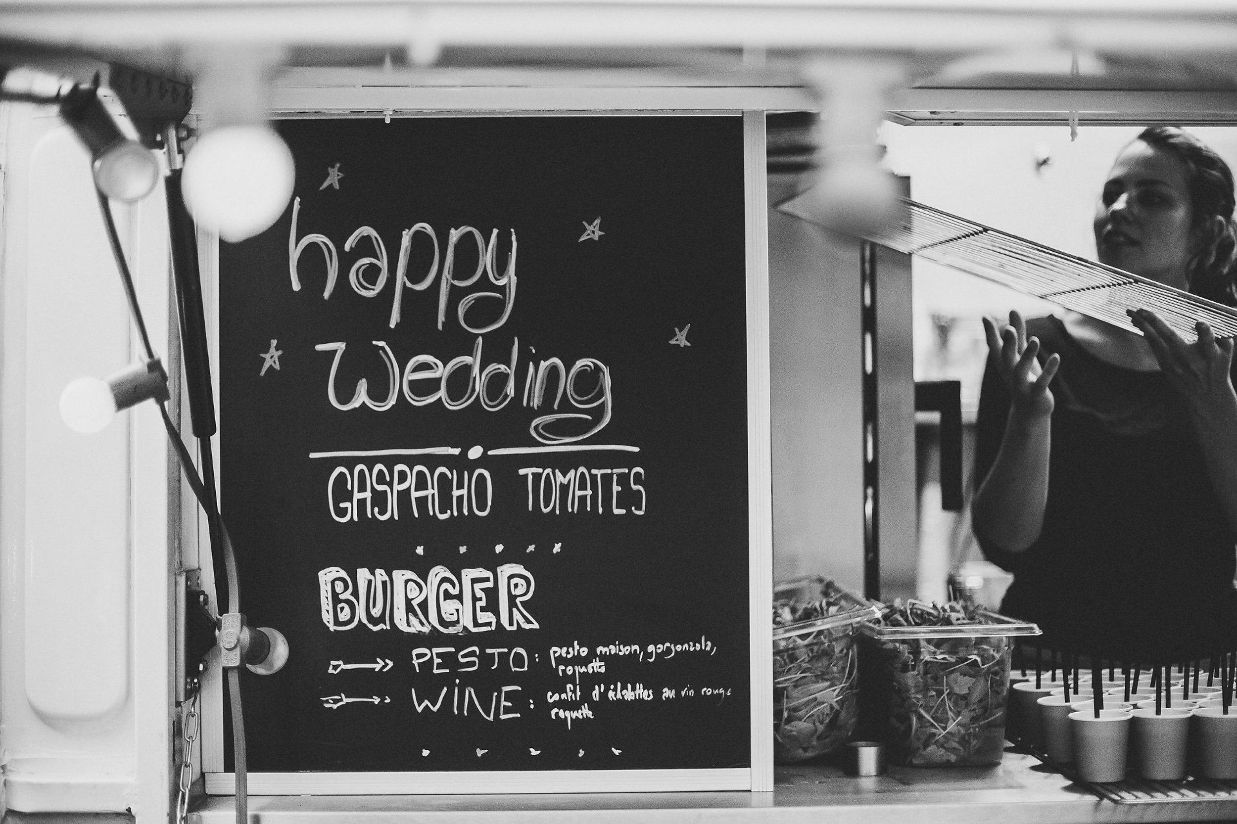 mariage-suisse-haute-savoie-domaine-baron-steven-bassillieaux-bordeaux-dordogne-wedding-photographe-67.jpg