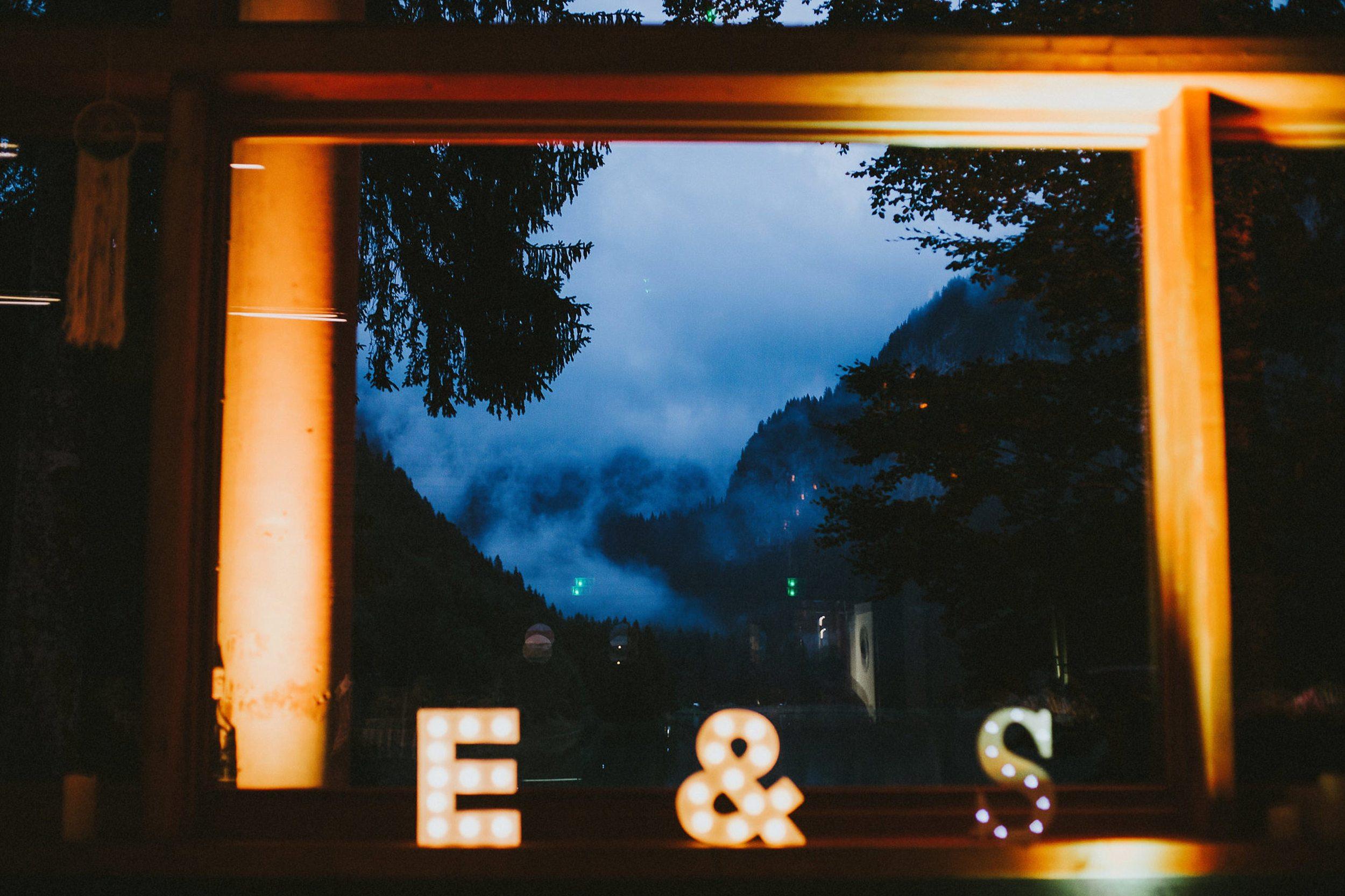 mariage-suisse-haute-savoie-domaine-baron-steven-bassillieaux-bordeaux-dordogne-wedding-photographe-68.jpg