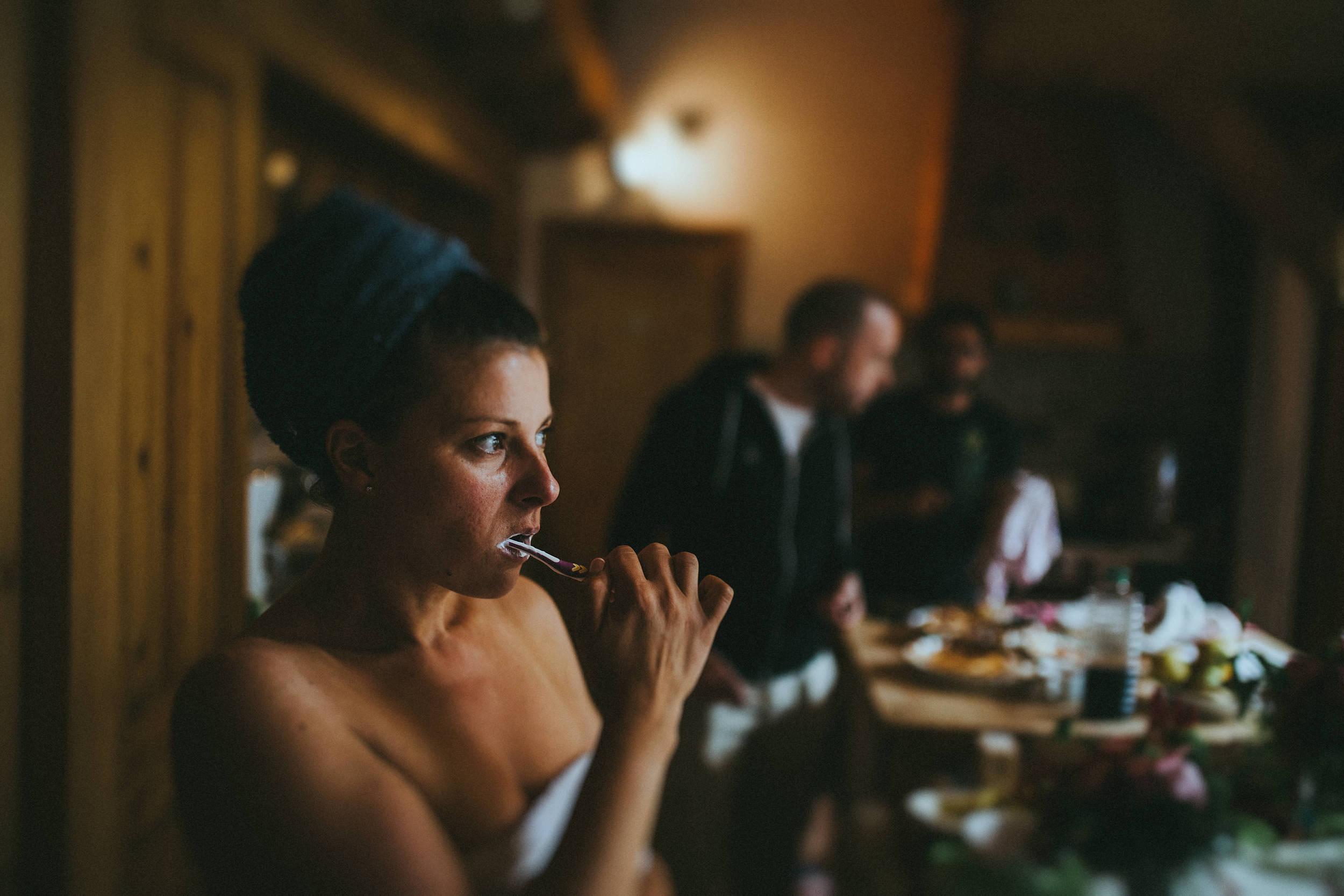 mariage-suisse-haute-savoie-domaine-baron-steven-bassillieaux-bordeaux-dordogne-wedding-photographe-90.jpg