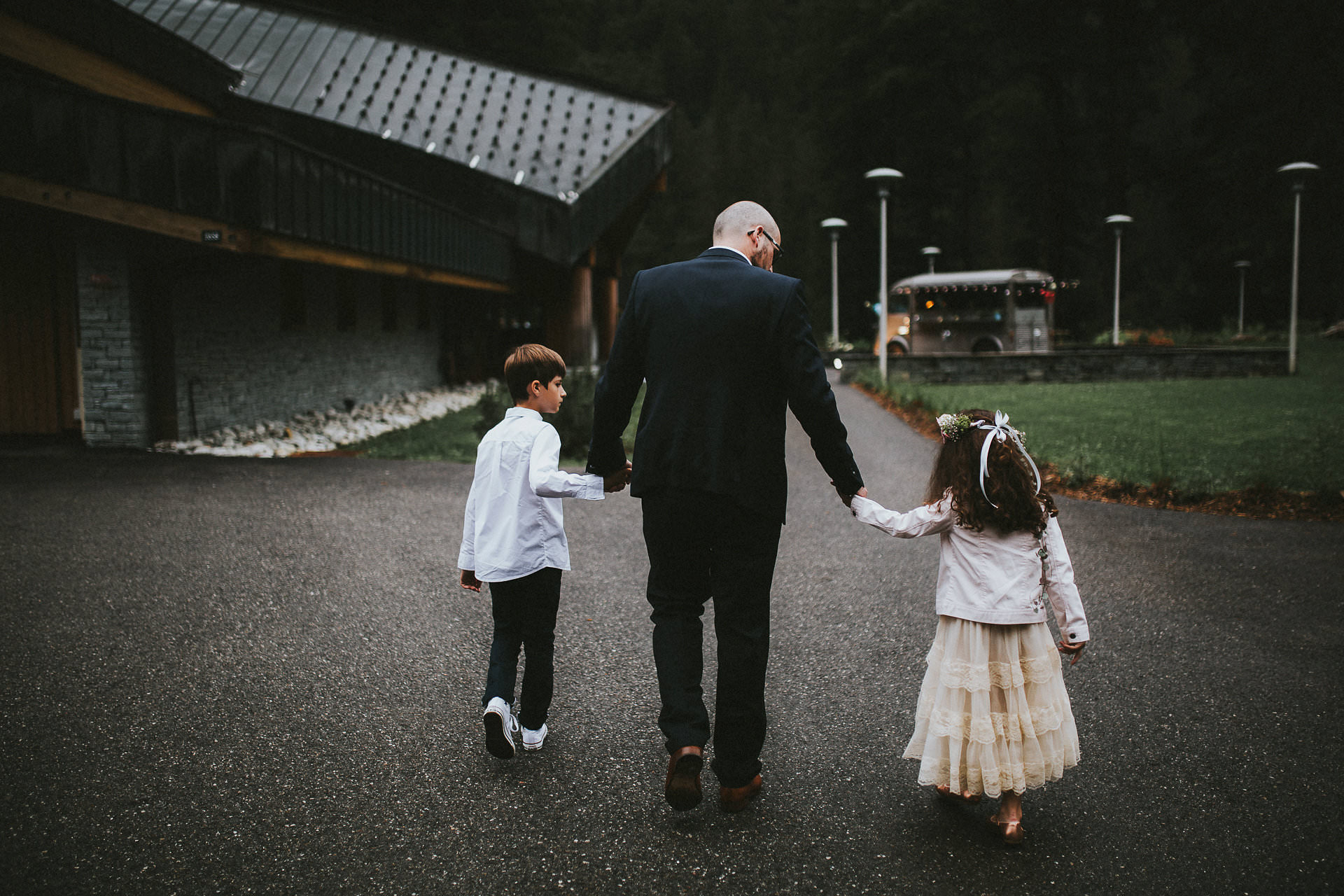 mariage-suisse-haute-savoie-domaine-baron-steven-bassillieaux-bordeaux-dordogne-wedding-photographe-93.jpg