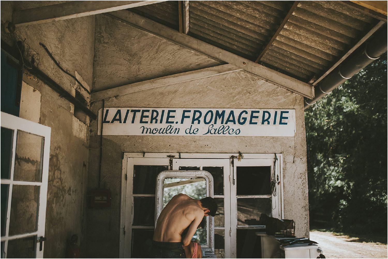steven-bassilieaux-photographe-Mariage-bordeaux-dordogne-wedding-photographer-story telling-manege - caroussel - moulin de tocane - 137.jpg