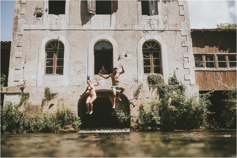 steven-bassilieaux-photographe-Mariage-bordeaux-dordogne-wedding-photographer-story telling-manege - caroussel - moulin de tocane - 138.jpg