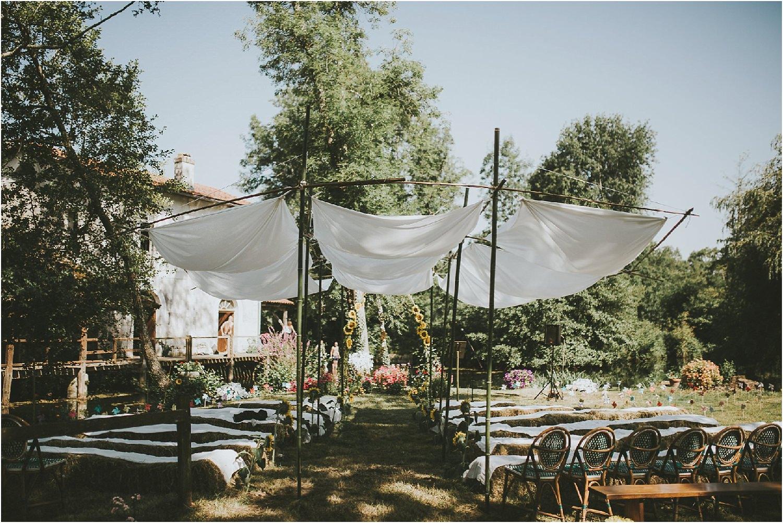 steven-bassilieaux-photographe-Mariage-bordeaux-dordogne-wedding-photographer-story telling-manege - caroussel - moulin de tocane - 143.jpg