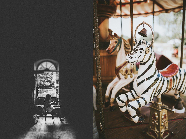steven-bassilieaux-photographe-Mariage-bordeaux-dordogne-wedding-photographer-story telling-manege - caroussel - moulin de tocane - 147.jpg