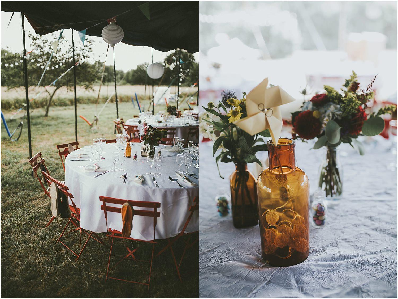 steven-bassilieaux-photographe-Mariage-bordeaux-dordogne-wedding-photographer-story telling-manege - caroussel - moulin de tocane - 152.jpg