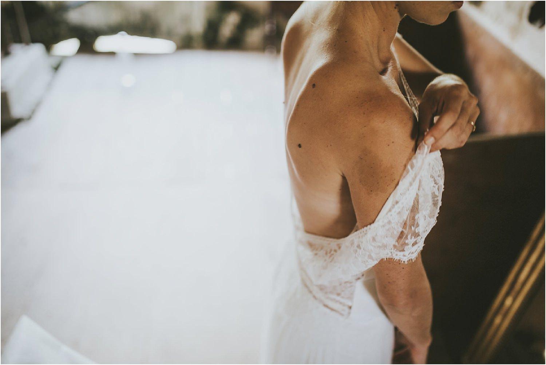 steven-bassilieaux-photographe-Mariage-bordeaux-dordogne-wedding-photographer-story telling-manege - caroussel - moulin de tocane - 158.jpg