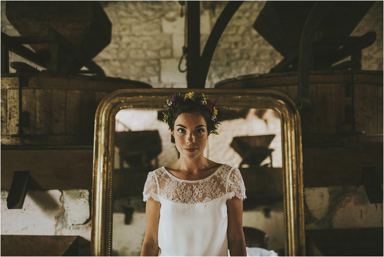 steven-bassilieaux-photographe-Mariage-bordeaux-dordogne-wedding-photographer-story telling-manege - caroussel - moulin de tocane - 159.jpg