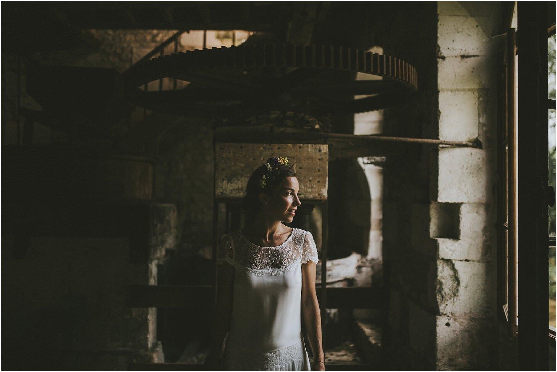 steven-bassilieaux-photographe-Mariage-bordeaux-dordogne-wedding-photographer-story telling-manege - caroussel - moulin de tocane - 160.jpg