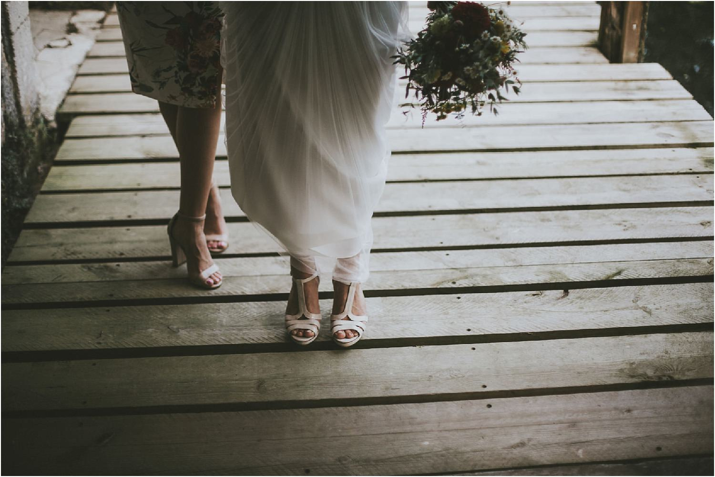 steven-bassilieaux-photographe-Mariage-bordeaux-dordogne-wedding-photographer-story telling-manege - caroussel - moulin de tocane - 163.jpg