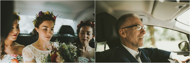 steven-bassilieaux-photographe-Mariage-bordeaux-dordogne-wedding-photographer-story telling-manege - caroussel - moulin de tocane - 164.jpg
