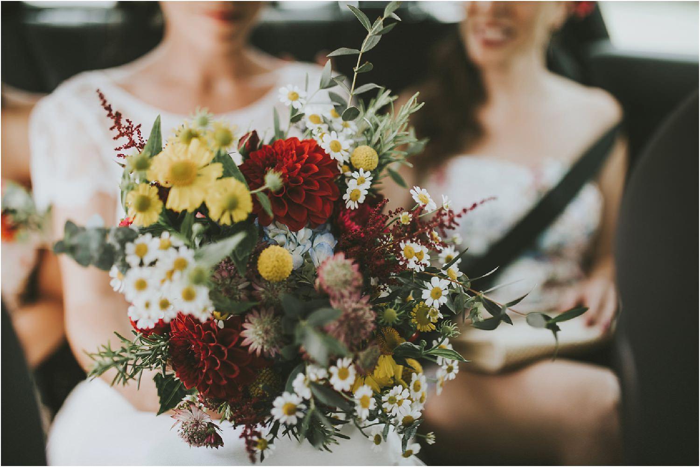 steven-bassilieaux-photographe-Mariage-bordeaux-dordogne-wedding-photographer-story telling-manege - caroussel - moulin de tocane - 165.jpg