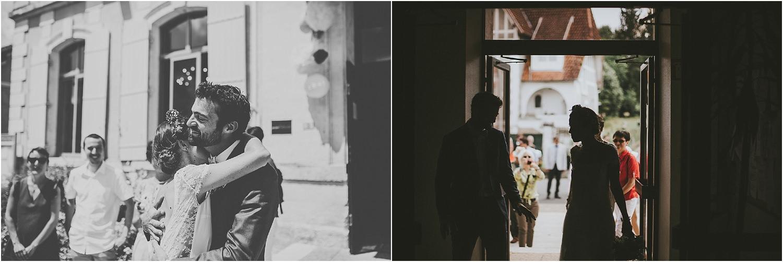 steven-bassilieaux-photographe-Mariage-bordeaux-dordogne-wedding-photographer-story telling-manege - caroussel - moulin de tocane - 166.jpg