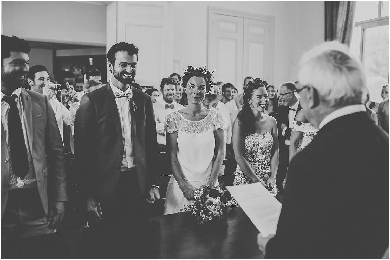steven-bassilieaux-photographe-Mariage-bordeaux-dordogne-wedding-photographer-story telling-manege - caroussel - moulin de tocane - 168.jpg