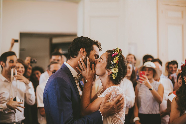 steven-bassilieaux-photographe-Mariage-bordeaux-dordogne-wedding-photographer-story telling-manege - caroussel - moulin de tocane - 169.jpg
