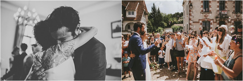 steven-bassilieaux-photographe-Mariage-bordeaux-dordogne-wedding-photographer-story telling-manege - caroussel - moulin de tocane - 170.jpg