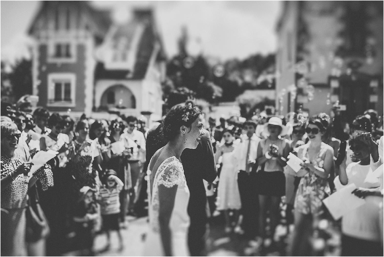 steven-bassilieaux-photographe-Mariage-bordeaux-dordogne-wedding-photographer-story telling-manege - caroussel - moulin de tocane - 171.jpg