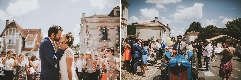 steven-bassilieaux-photographe-Mariage-bordeaux-dordogne-wedding-photographer-story telling-manege - caroussel - moulin de tocane - 172.jpg