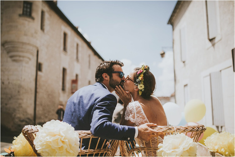 steven-bassilieaux-photographe-Mariage-bordeaux-dordogne-wedding-photographer-story telling-manege - caroussel - moulin de tocane - 173.jpg
