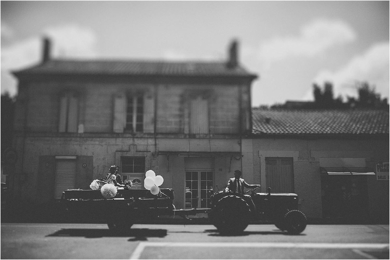 steven-bassilieaux-photographe-Mariage-bordeaux-dordogne-wedding-photographer-story telling-manege - caroussel - moulin de tocane - 175.jpg