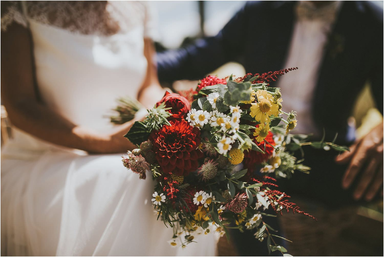 steven-bassilieaux-photographe-Mariage-bordeaux-dordogne-wedding-photographer-story telling-manege - caroussel - moulin de tocane - 176.jpg