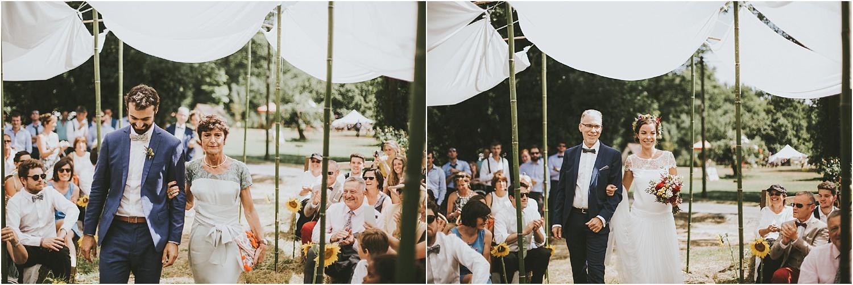 steven-bassilieaux-photographe-Mariage-bordeaux-dordogne-wedding-photographer-story telling-manege - caroussel - moulin de tocane - 179.jpg
