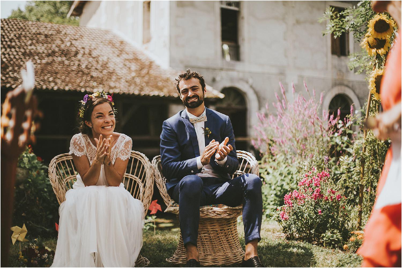 steven-bassilieaux-photographe-Mariage-bordeaux-dordogne-wedding-photographer-story telling-manege - caroussel - moulin de tocane - 181.jpg