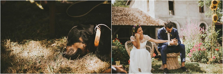 steven-bassilieaux-photographe-Mariage-bordeaux-dordogne-wedding-photographer-story telling-manege - caroussel - moulin de tocane - 182.jpg