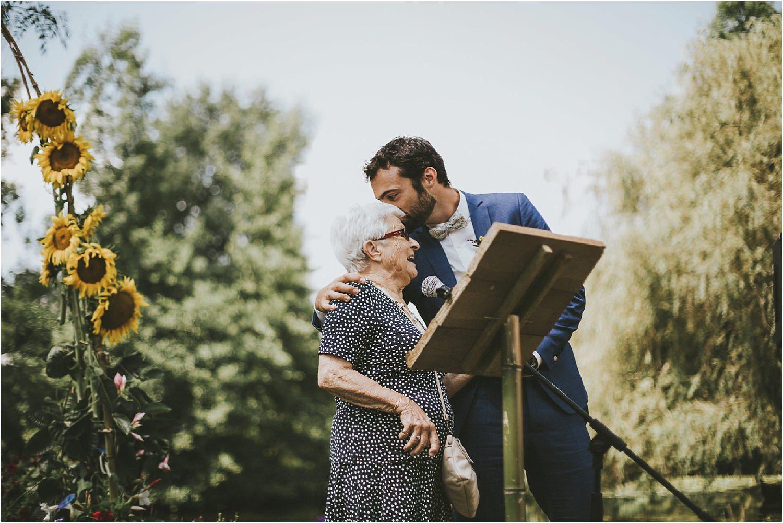 steven-bassilieaux-photographe-Mariage-bordeaux-dordogne-wedding-photographer-story telling-manege - caroussel - moulin de tocane - 183.jpg