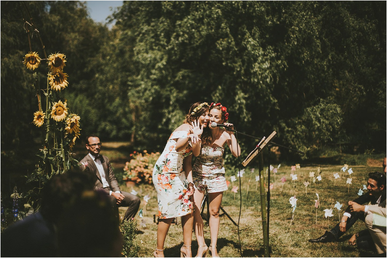 steven-bassilieaux-photographe-Mariage-bordeaux-dordogne-wedding-photographer-story telling-manege - caroussel - moulin de tocane - 184.jpg