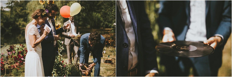 steven-bassilieaux-photographe-Mariage-bordeaux-dordogne-wedding-photographer-story telling-manege - caroussel - moulin de tocane - 188.jpg