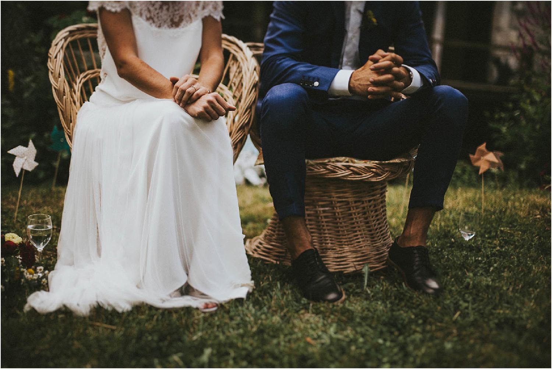 steven-bassilieaux-photographe-Mariage-bordeaux-dordogne-wedding-photographer-story telling-manege - caroussel - moulin de tocane - 189.jpg