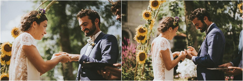 steven-bassilieaux-photographe-Mariage-bordeaux-dordogne-wedding-photographer-story telling-manege - caroussel - moulin de tocane - 190.jpg