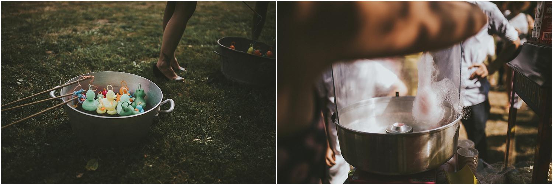 steven-bassilieaux-photographe-Mariage-bordeaux-dordogne-wedding-photographer-story telling-manege - caroussel - moulin de tocane - 193.jpg
