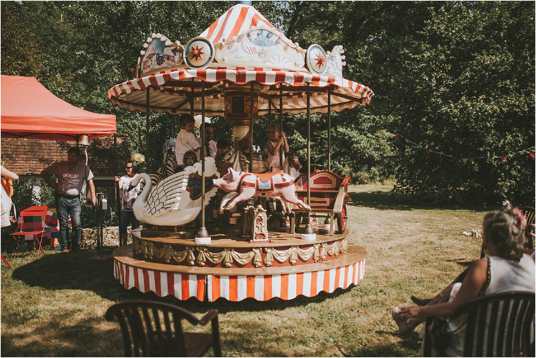 steven-bassilieaux-photographe-Mariage-bordeaux-dordogne-wedding-photographer-story telling-manege - caroussel - moulin de tocane - 194.jpg