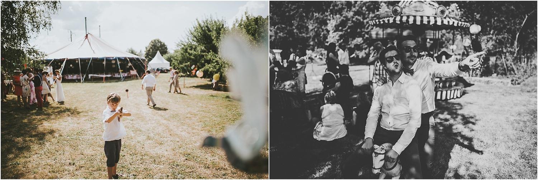 steven-bassilieaux-photographe-Mariage-bordeaux-dordogne-wedding-photographer-story telling-manege - caroussel - moulin de tocane - 196.jpg