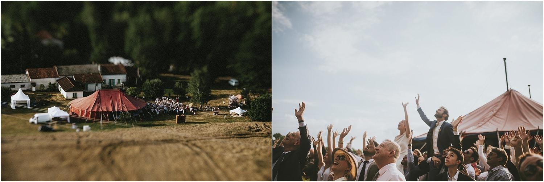 steven-bassilieaux-photographe-Mariage-bordeaux-dordogne-wedding-photographer-story telling-manege - caroussel - moulin de tocane - 200.jpg