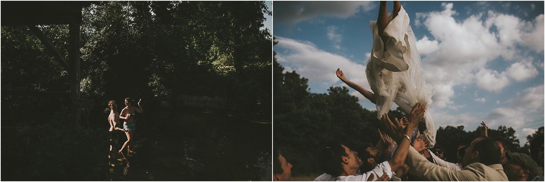 steven-bassilieaux-photographe-Mariage-bordeaux-dordogne-wedding-photographer-story telling-manege - caroussel - moulin de tocane - 201.jpg