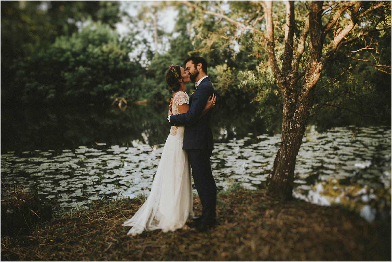 steven-bassilieaux-photographe-Mariage-bordeaux-dordogne-wedding-photographer-story telling-manege - caroussel - moulin de tocane - 204.jpg