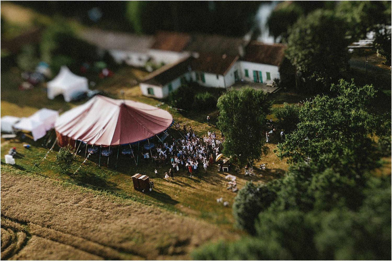 steven-bassilieaux-photographe-Mariage-bordeaux-dordogne-wedding-photographer-story telling-manege - caroussel - moulin de tocane - 203.jpg