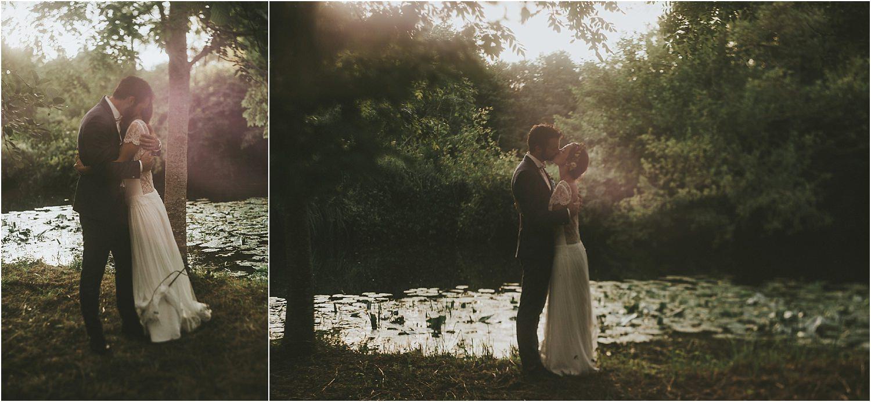 steven-bassilieaux-photographe-Mariage-bordeaux-dordogne-wedding-photographer-story telling-manege - caroussel - moulin de tocane - 205.jpg