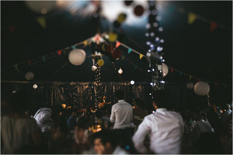 steven-bassilieaux-photographe-Mariage-bordeaux-dordogne-wedding-photographer-story telling-manege - caroussel - moulin de tocane - 209.jpg