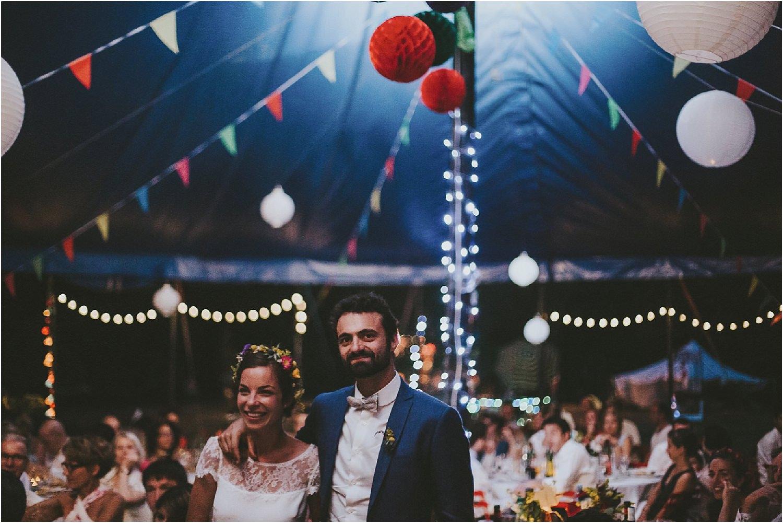 steven-bassilieaux-photographe-Mariage-bordeaux-dordogne-wedding-photographer-story telling-manege - caroussel - moulin de tocane - 211.jpg