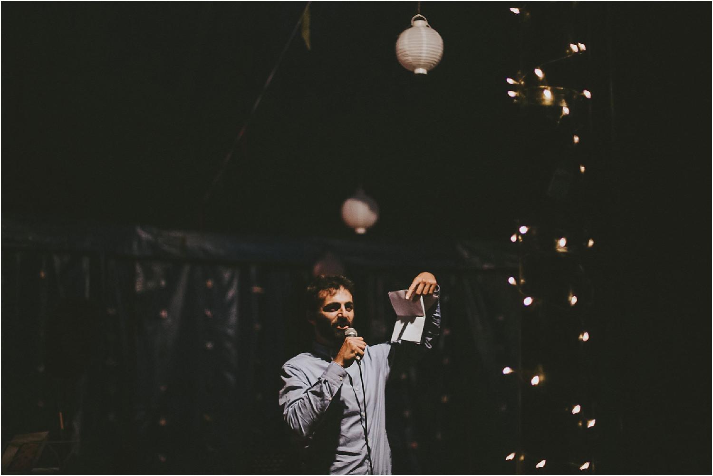 steven-bassilieaux-photographe-Mariage-bordeaux-dordogne-wedding-photographer-story telling-manege - caroussel - moulin de tocane - 212.jpg